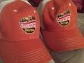 TW-Hat